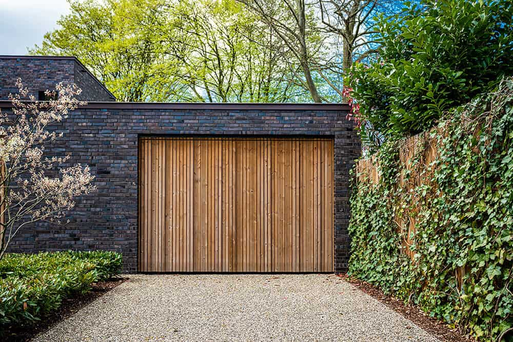 5 Reasons Why Garage Door Insulation is Important