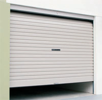 Felx A Door Garage Doors