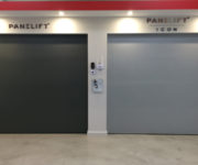 AllStyle Garage Door Showroom