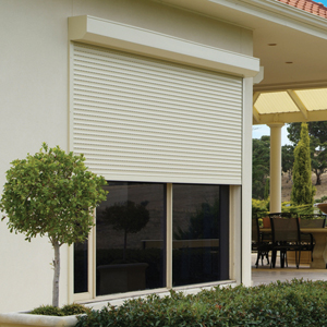Allstyle-Roller-Shutters-Residential