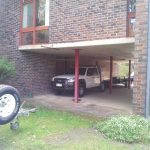 Carport Shed Fabrication Adelaide 1