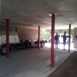 Carport Shed Fabrication Adelaide 2