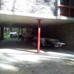 Carport Shed Fabrication Adelaide 3