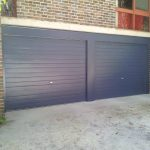 Carport Shed Fabrication Adelaide 4