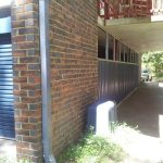 Carport Shed Fabrication Adelaide 5