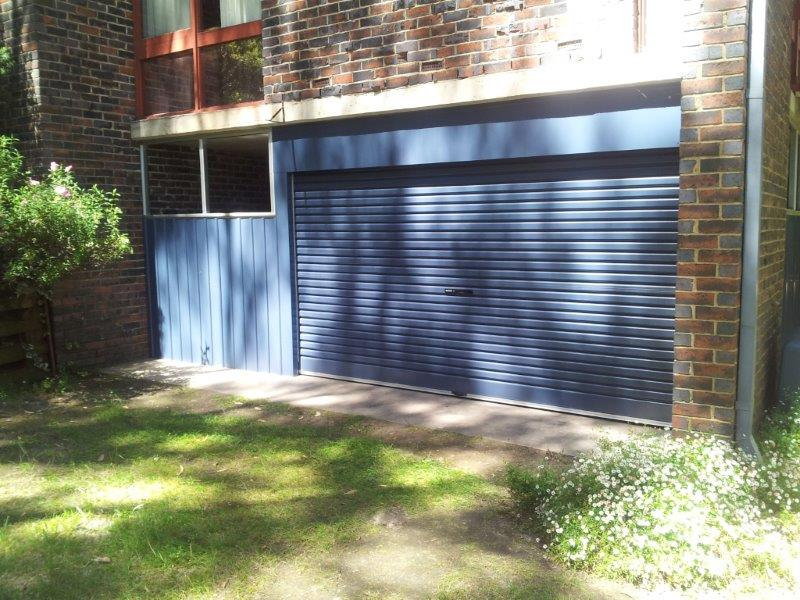 Carport Shed Fabrication Adelaide 6