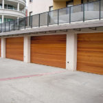 Timber Garage Doors Adelaide