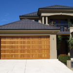 Timber Garage Doors 11