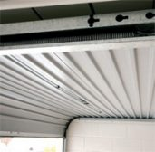 flex-a-door allstyle garage door adelaide security