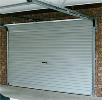 flex-a-door allstyle garage doors adelaide aesthetics