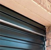 flex-a-door allstyle garage doors adelaide bearings